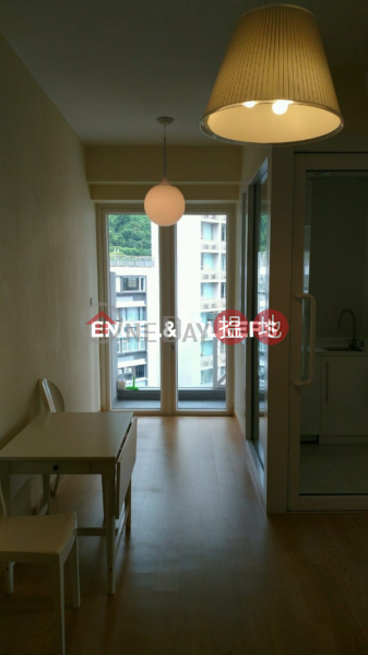 The Icon | Please Select, Residential, Rental Listings | HK$ 38,000/ month