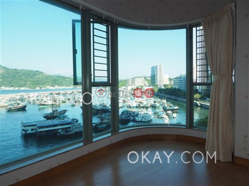 逸濤灣夏池軒 (2座)-低層 住宅出售樓盤 HK$ 2,000萬