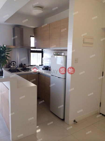 Hongway Garden Block A | 2 bedroom High Floor Flat for Sale, 8 New Market Street | Western District, Hong Kong Sales | HK$ 8.8M