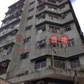 25-27 Woosung Street,Yau Ma Tei, Kowloon