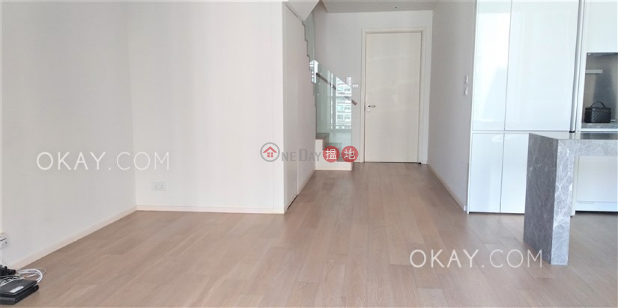 Stylish 2 bedroom with balcony   Rental, 31 Conduit Road   Western District, Hong Kong, Rental   HK$ 70,000/ month