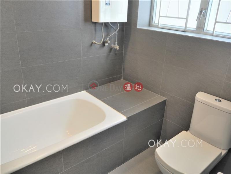 3房2廁,實用率高,連車位《羅便臣大廈出租單位》 77羅便臣道   西區 香港-出租 HK$ 58,000/ 月