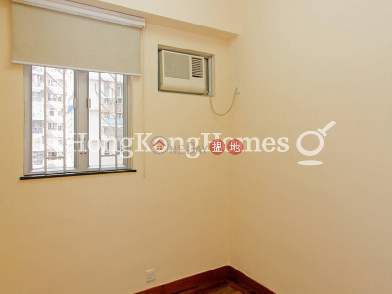 Property Search Hong Kong | OneDay | Residential Sales Listings, 2 Bedroom Unit at Floral Tower | For Sale