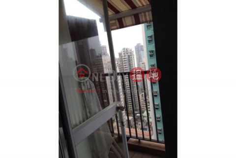 cheong king court with balcony 4.38m|Western DistrictCheong King Court(Cheong King Court)Sales Listings (WINNI-2020757768)_0