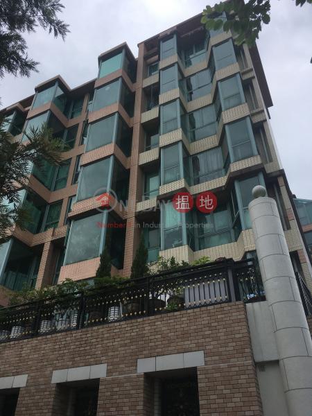 Parc Versailles Block 28 (Parc Versailles Block 28) Tai Po|搵地(OneDay)(1)