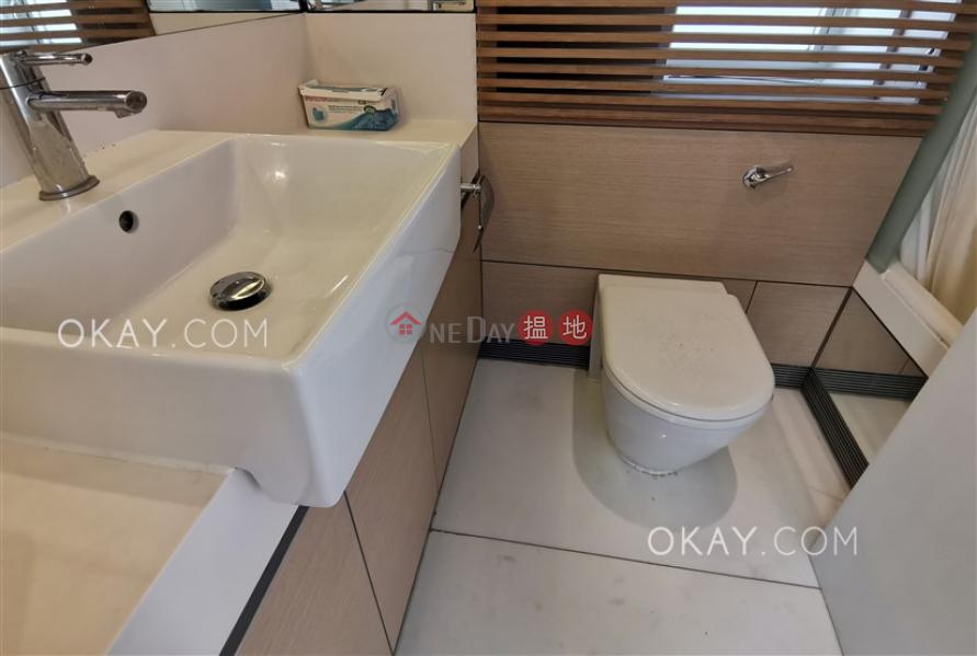 香港搵樓 租樓 二手盤 買樓  搵地   住宅 出售樓盤2房1廁,星級會所,露台聚賢居出售單位