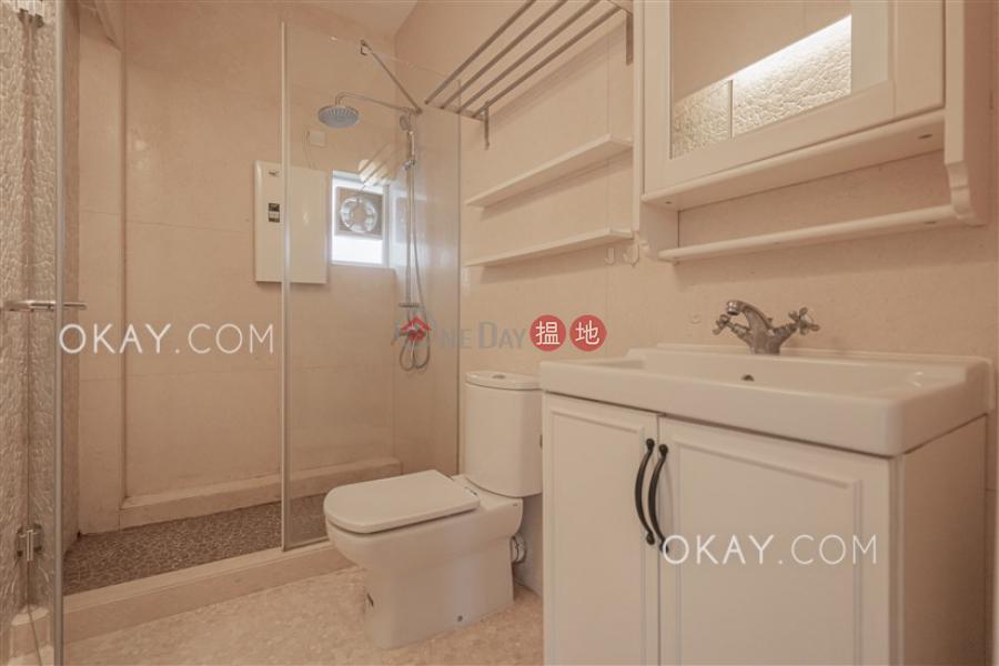 3房2廁,連車位,露台Cooper Villa出租單位|Cooper Villa(Cooper Villa)出租樓盤 (OKAY-R71639)