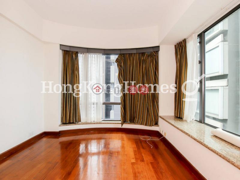 Palatial Crest Unknown, Residential   Sales Listings HK$ 24M