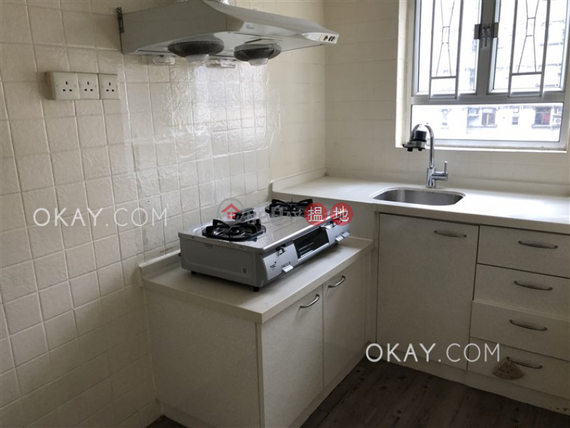 Property Search Hong Kong | OneDay | Residential, Sales Listings | Popular 3 bedroom with parking | For Sale