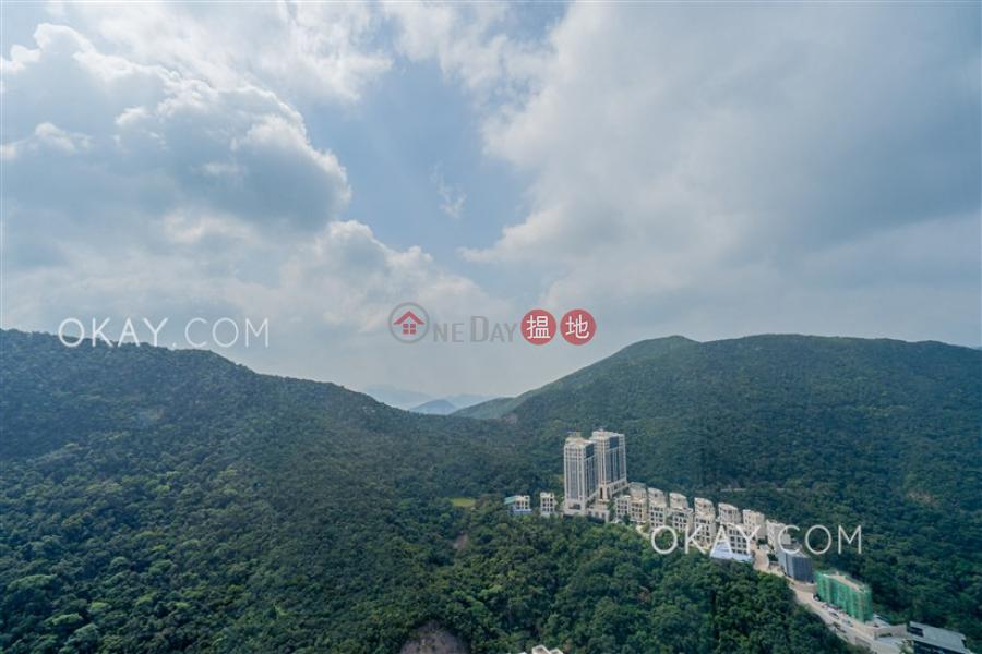 4房3廁,極高層,星級會所《曉廬出租單位》-41D司徒拔道 | 灣仔區香港-出租-HK$ 158,000/ 月