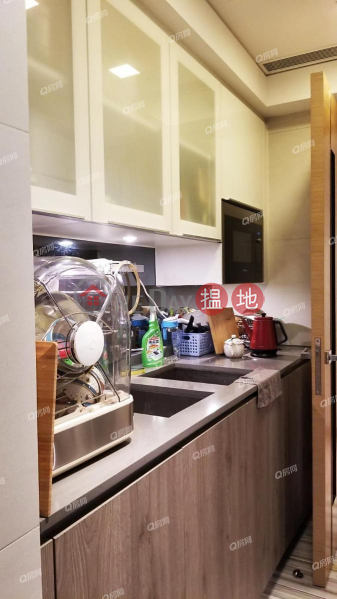 Park Circle   3 bedroom Flat for Sale 18 Castle Peak Road-Tam Mi   Yuen Long Hong Kong Sales HK$ 8.9M