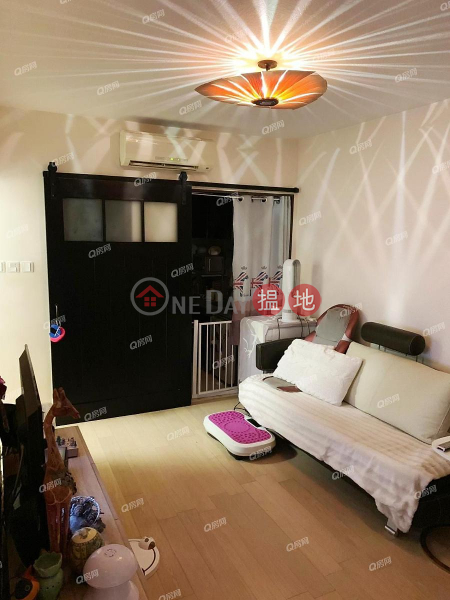 Property Search Hong Kong | OneDay | Residential | Sales Listings, Hand Cheong Court | 1 bedroom Low Floor Flat for Sale