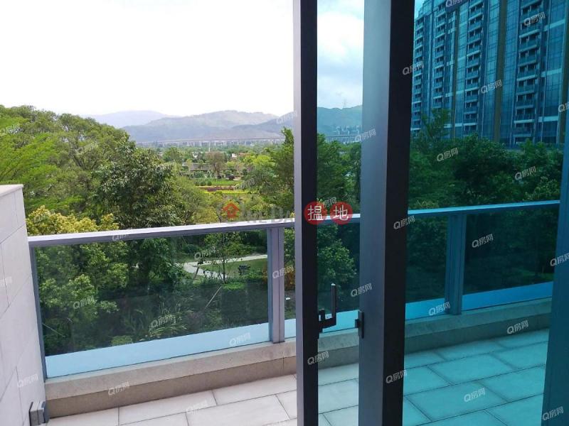 Park Circle | 2 bedroom Low Floor Flat for Rent | 18 Castle Peak Road-Tam Mi | Yuen Long Hong Kong, Rental HK$ 16,000/ month