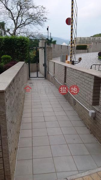 Park Island Phase 6 Anacapri Tower 33 (Park Island Phase 6 Anacapri Tower 33) Ma Wan 搵地(OneDay)(5)