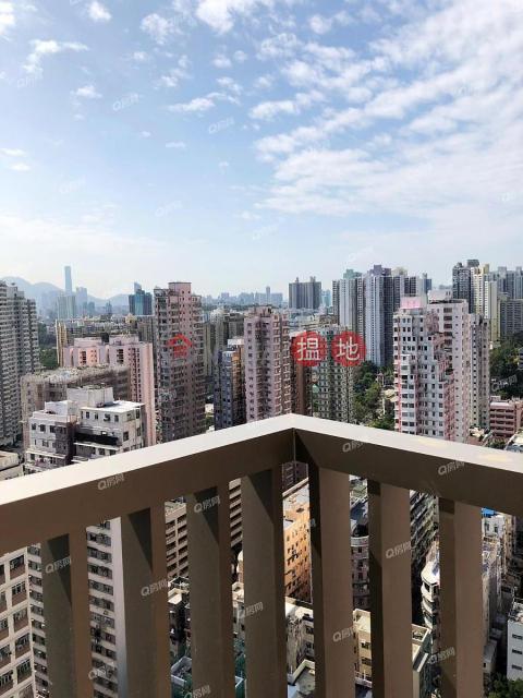 Aspen Crest | High Floor Flat for Rent|Wong Tai Sin DistrictAspen Crest(Aspen Crest)Rental Listings (XGHDXQ000100065)_0