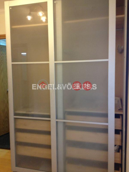3 Bedroom Family Flat for Sale in Soho, 123 Hollywood Road | Central District | Hong Kong, Sales, HK$ 18M