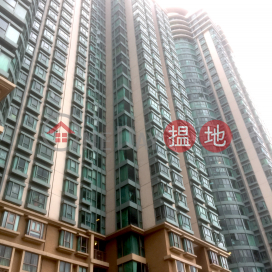 Laguna Verde Phase 4 Block 16-21,Hung Hom, Kowloon