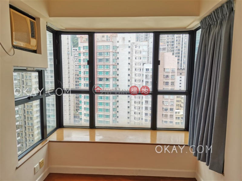 Property Search Hong Kong   OneDay   Residential   Sales Listings   Popular 3 bedroom on high floor with sea views   For Sale
