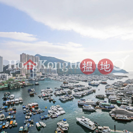 4 Bedroom Luxury Unit for Rent at Marina South Tower 1