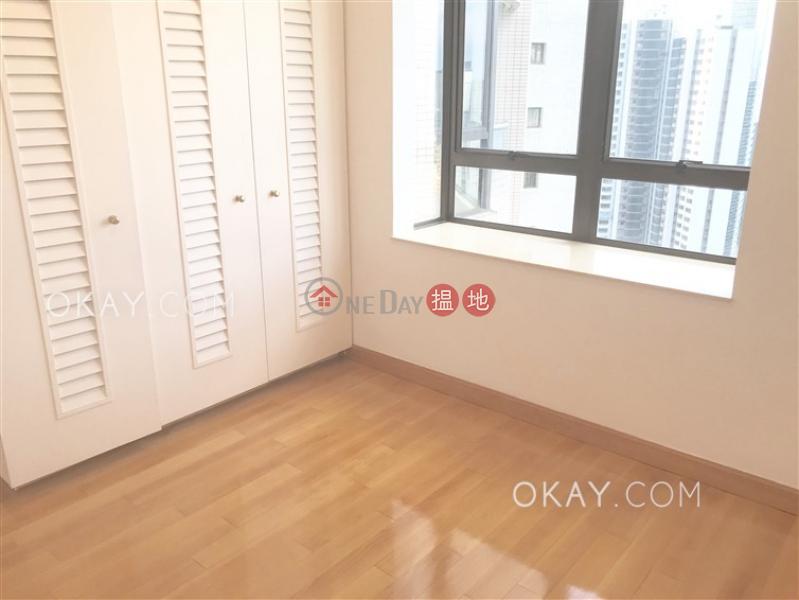寶雲殿|中層|住宅|出租樓盤HK$ 55,000/ 月