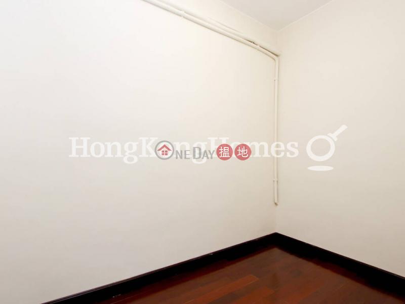 The Regalis   Unknown, Residential   Rental Listings, HK$ 50,000/ month