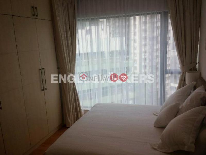 司徒拔道三房兩廳筍盤出租|住宅單位150堅尼地道 | 灣仔區-香港-出租|HK$ 83,000/ 月