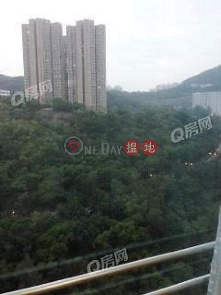 豪裝筍價,全新物業,身份象徵,交通方便,開揚遠景《新都城 1期 6座買賣盤》1運亨路 | 西貢-香港|出售HK$ 880萬