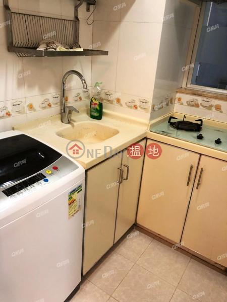 King\'s Centre | 1 bedroom Low Floor Flat for Rent | King\'s Centre 英皇中心 Rental Listings