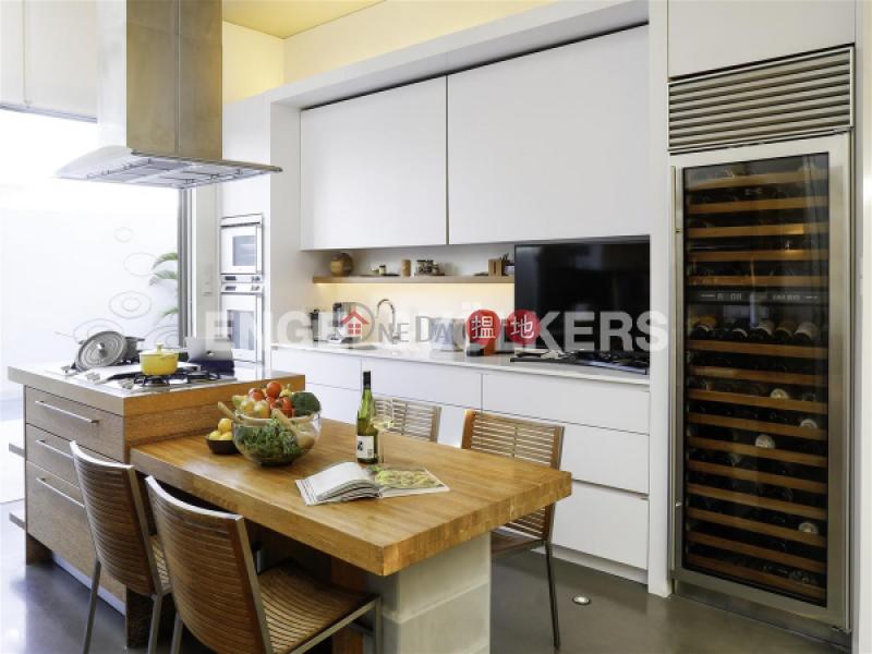 赤柱三房兩廳筍盤出售 住宅單位 海風徑 4 號(4 Hoi Fung Path)出售樓盤 (EVHK44527)