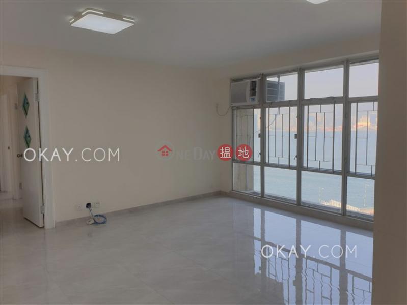 HK$ 40,000/ 月-城市花園1期5座東區|3房2廁,實用率高,星級會所城市花園1期5座出租單位