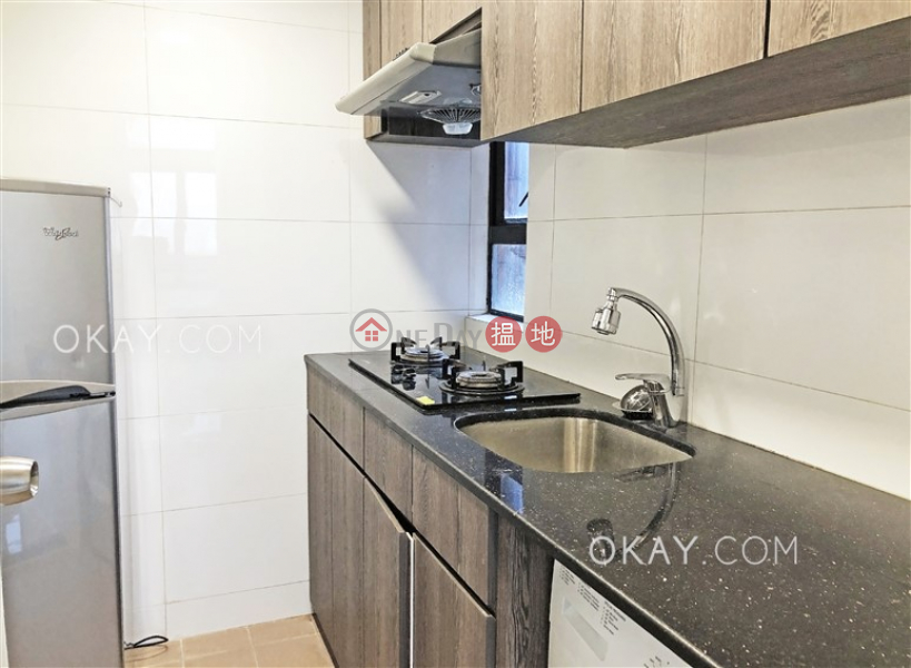 Yin Court High, Residential, Rental Listings | HK$ 28,000/ month