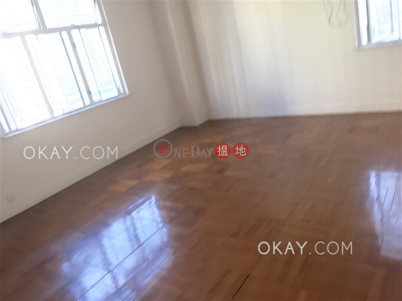Fine Mansion | High | Residential Rental Listings HK$ 45,000/ month