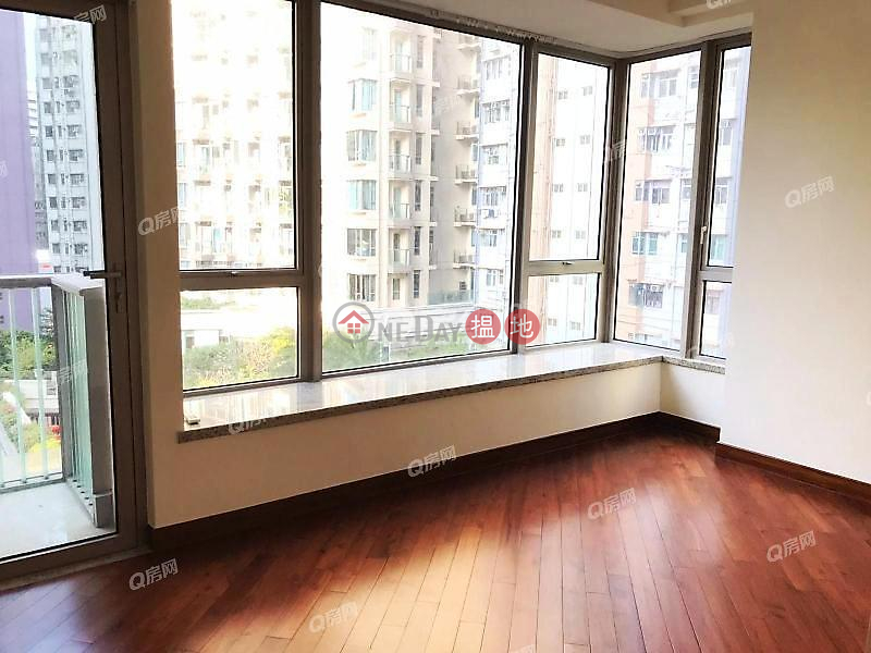 The Avenue Tower 2 | 2 bedroom Low Floor Flat for Rent | The Avenue Tower 2 囍匯 2座 Rental Listings
