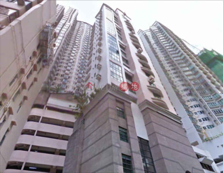金碧閣-請選擇-住宅|出租樓盤-HK$ 29,000/ 月