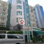 Riverain Valley (Riverain Valley) Wan Chai District 搵地(OneDay)(3)