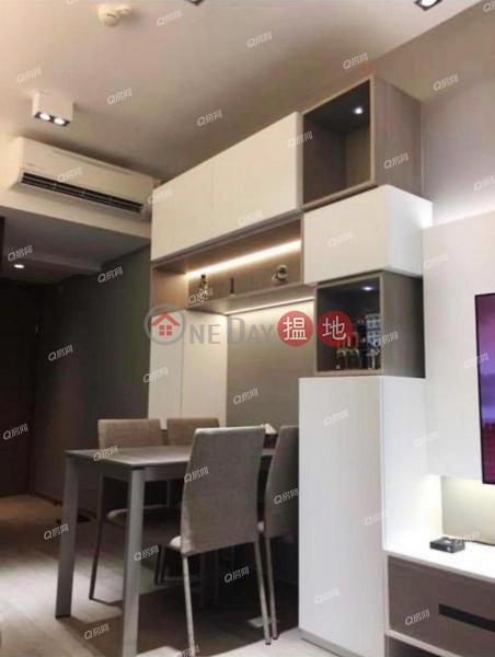 天晉 IIIB 1A座-未知|住宅出售樓盤HK$ 950萬