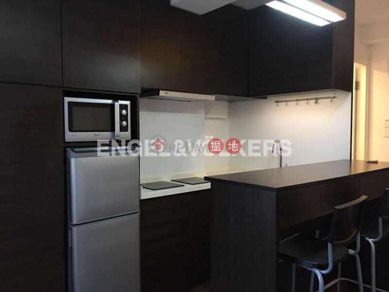 華冠大廈-請選擇|住宅-出租樓盤HK$ 19,000/ 月