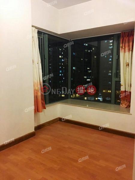香港搵樓|租樓|二手盤|買樓| 搵地 | 住宅-出租樓盤-東南內園, 實用3房套《藍灣半島 2座租盤》