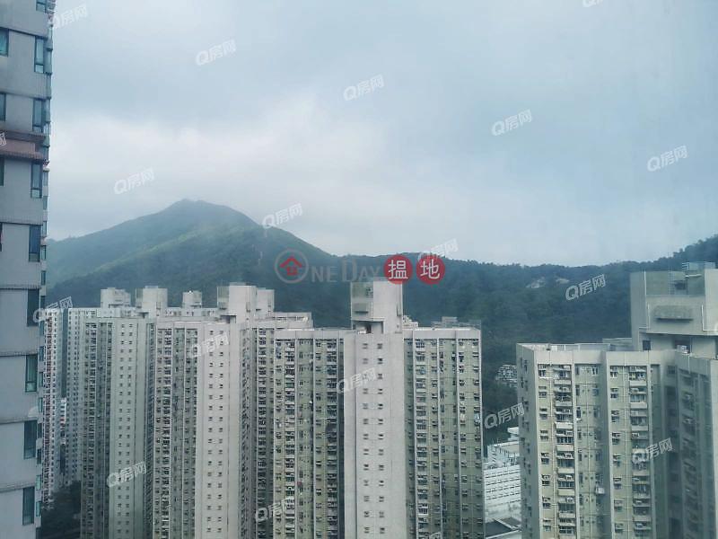 香港搵樓 租樓 二手盤 買樓  搵地   住宅-出售樓盤 有匙即睇,景觀開揚,地鐵上蓋,上車首選新都城 2期 7座買賣盤