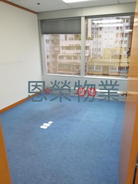 電話98755238|灣仔區中國海外大廈(China Overseas Building)出租樓盤 (KEVIN-0227745436)_0