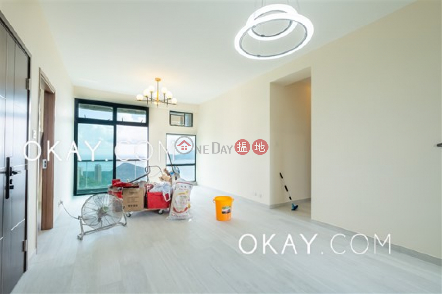 Property Search Hong Kong | OneDay | Residential | Rental Listings Stylish 4 bedroom with balcony & parking | Rental