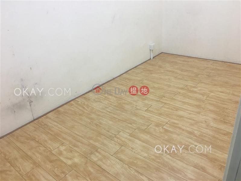 香港搵樓|租樓|二手盤|買樓| 搵地 | 住宅|出租樓盤2房1廁《麗園大廈出租單位》