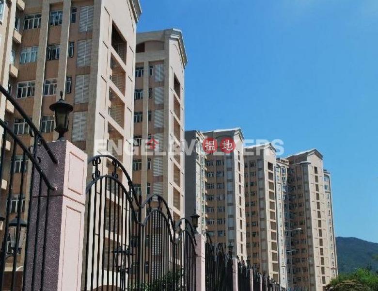 HK$ 1.05億 紅山半島 第4期-南區 赤柱4房豪宅筍盤出售 住宅單位