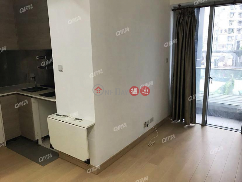 The Reach Tower 12 | 2 bedroom Low Floor Flat for Sale | The Reach Tower 12 尚悅 12座 Sales Listings
