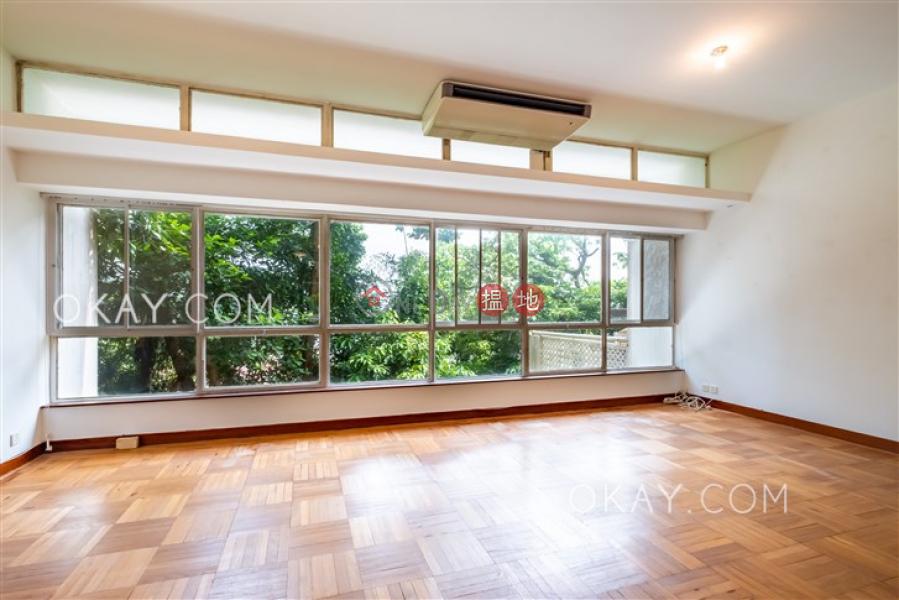 香港搵樓|租樓|二手盤|買樓| 搵地 | 住宅出租樓盤|4房4廁,連車位,露台,獨立屋《摩星嶺村出租單位》