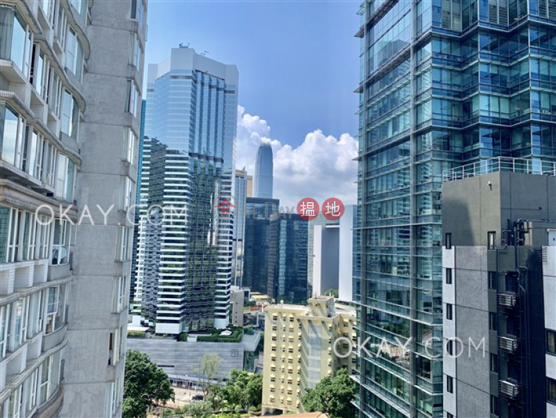 Property Search Hong Kong | OneDay | Residential Rental Listings Lovely studio with balcony | Rental