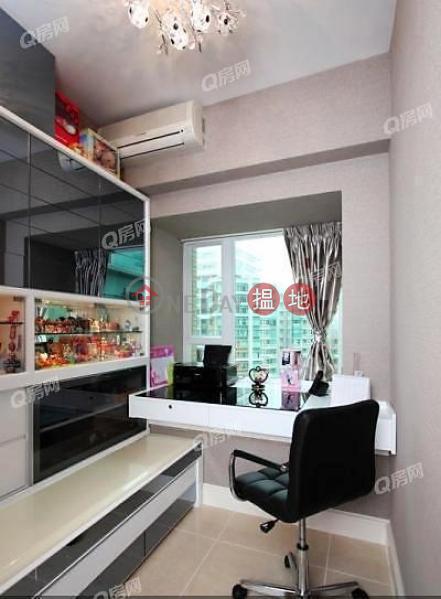 香港搵樓|租樓|二手盤|買樓| 搵地 | 住宅|出售樓盤|豪華裝修,即買即住,地鐵上蓋《都會駅 1期 2座買賣盤》