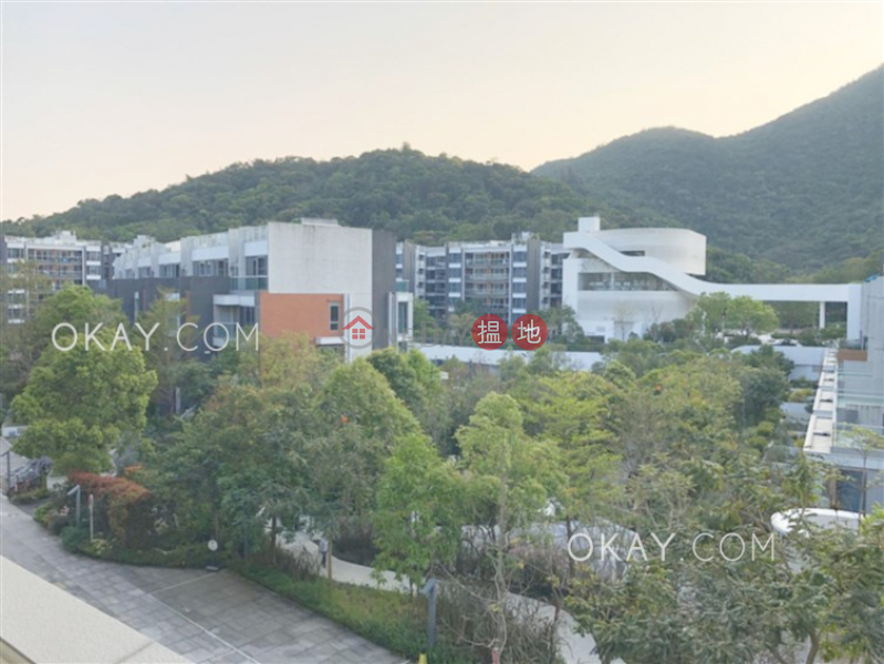 Luxurious 3 bedroom with balcony | Rental | 663 Clear Water Bay Road | Sai Kung Hong Kong, Rental | HK$ 50,000/ month