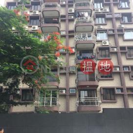 Sau Chuk Yuen,Kowloon City, Kowloon