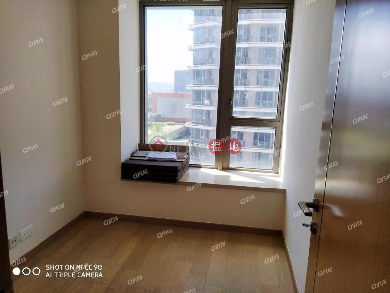 Grand Austin Tower 5 | 3 bedroom Mid Floor Flat for Rent, 9 Austin Road West | Yau Tsim Mong | Hong Kong | Rental | HK$ 46,000/ month